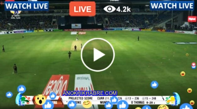 DC VS PBKS 2021 Match, Score, Live, Win, Loss, Toss